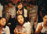 【卒業生情報!】長久允さん監督の『そうして私たちはプールに金魚を、』が第12回札幌国際短編映画祭にて最優秀監督賞含む3部門での受賞を獲得しました!