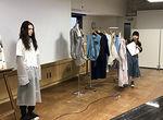 【Asia Fashion Collection速報!!】ニューヨークランウェイデビューする3ブランドが決定!!