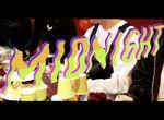 【卒業生情報!】EMIさんがダンスロックバンドの雄KIWILIPSの最新MVの監督を務めました!