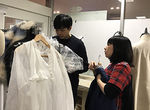 【Asia Fashion Collection情報!】いよいよ開催!Asia Fashion Collection New Yorkステージ まで後わずか!