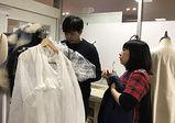 【Asia Fashion Collection情報!】いよいよ開催!Asia Fashion Collection New Yorkステージ まで後わずか!