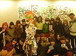 【授業レポート!】ファッション学科がオリジナルムービーを制作!