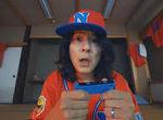【卒業生情報!】Omayu ShunjiさんがMCUさんの最新MV 「ファミスタ エボリューション」の監督を務めました!
