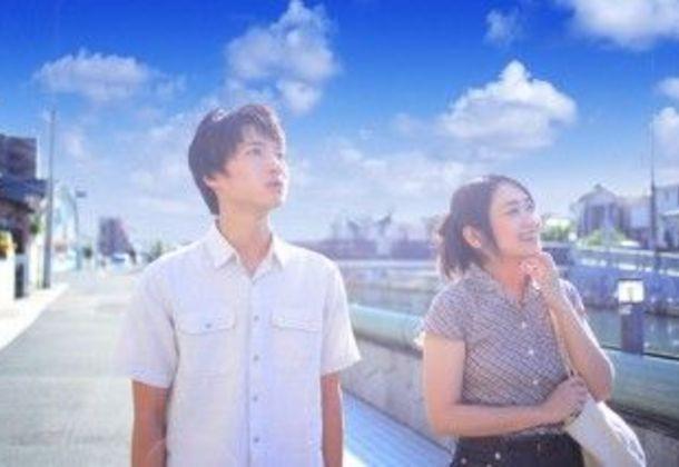 【卒業生情報!】相羽浩行さんが9/15より公開映画『きらきら眼鏡』のプロデューサーを務めました!