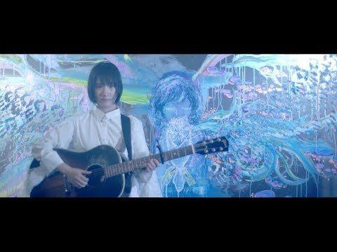 ×湯木慧(LD&Kレコード)