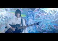ミュージッククリップ&CM本科在校生/×湯木慧(LD&Kレコード)