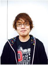 橋本 治さん
