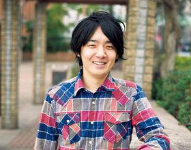 山崎 元さん
