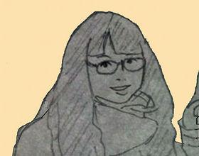 津山 智香さん