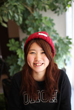 西川 麻美