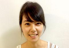 鈴木 友香