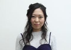 木村 円香