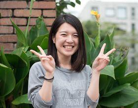 岡田 杏子