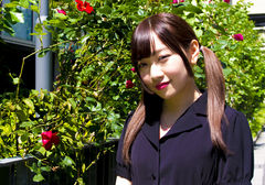 小川 茉莉亜