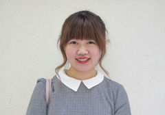 稲田 愛沙子