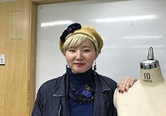 yamazaki yurina
