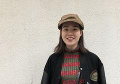 hiraiwa nana