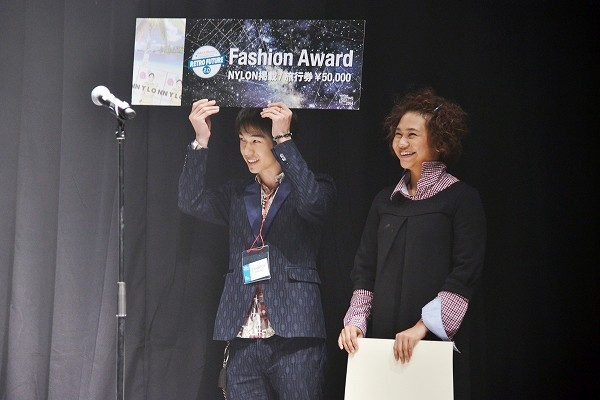 vantance_award_04.jpg