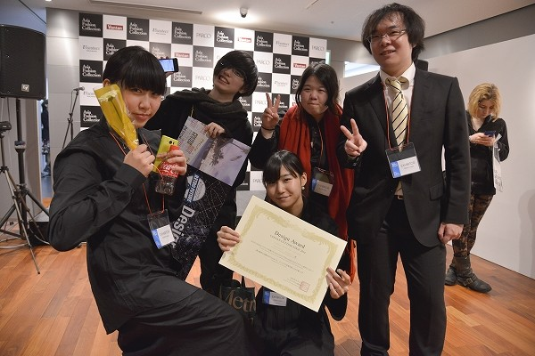 vantance_award_22.jpg