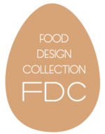 FDCロゴ(卵).PNG