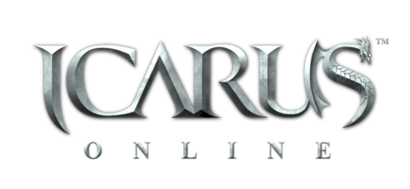 ICARUS_ONLINE_logo.png