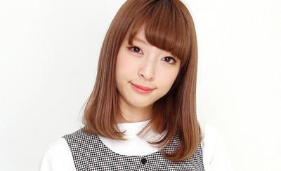 satosaki_150213-777x474.jpg