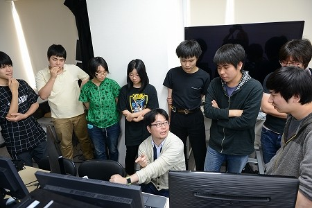 028_150711-GA-TGS-Kaihatsu.jpg