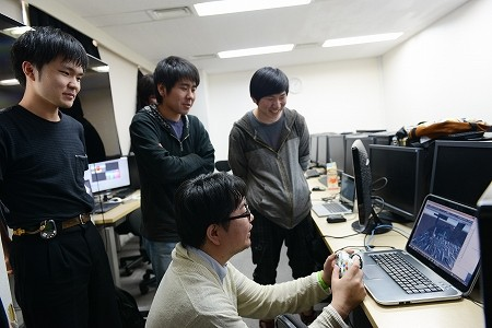 007_150711-GA-TGS-Kaihatsu.jpg