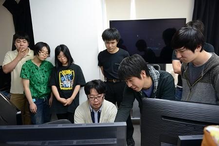 012_150711-GA-TGS-Kaihatsu.jpg