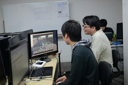 125_150711-GA-TGS-Kaihatsu.jpg