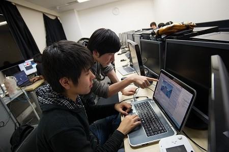 091_150711-GA-TGS-Kaihatsu.jpg