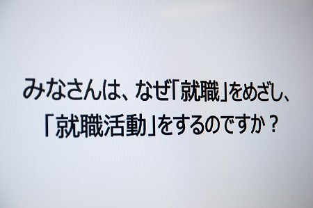 2016_0304_0016.jpg