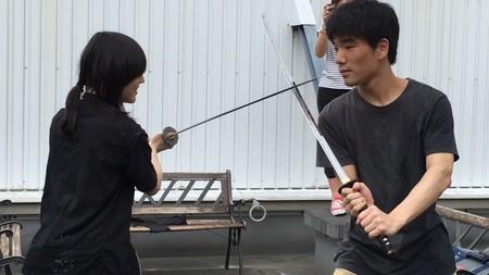 刀 (55).jpg