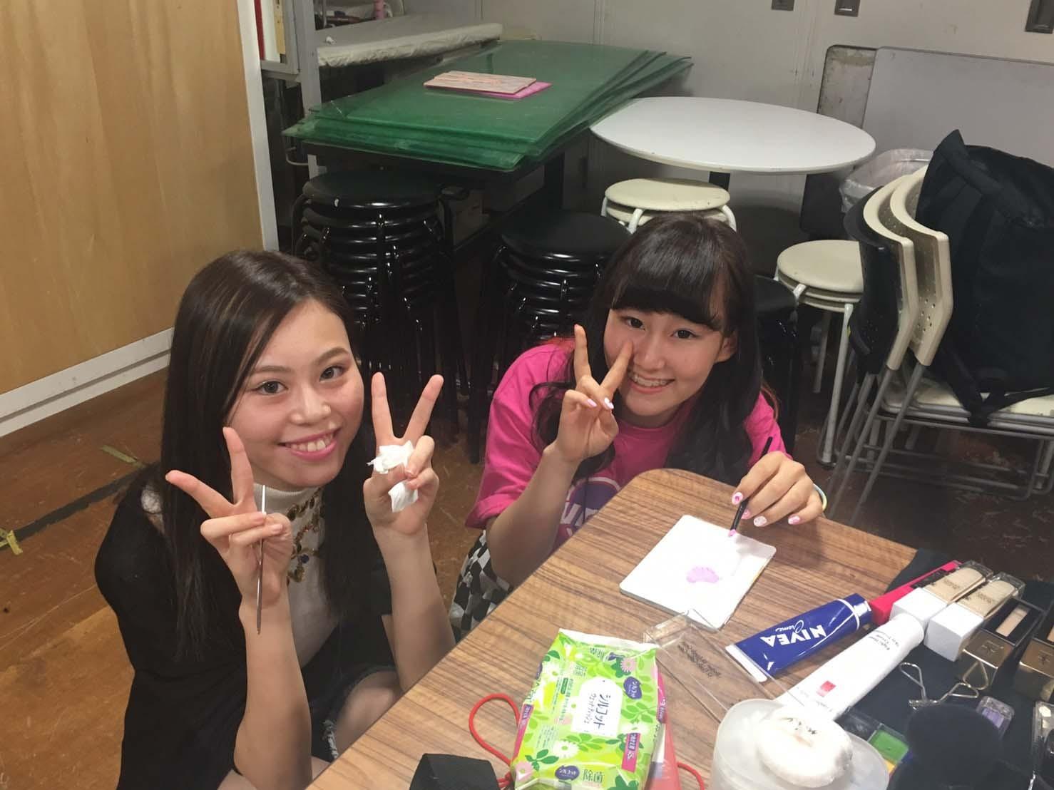 0908VDH東京ブログ1.jpg
