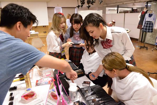 0908VDH東京ブログ4.jpg