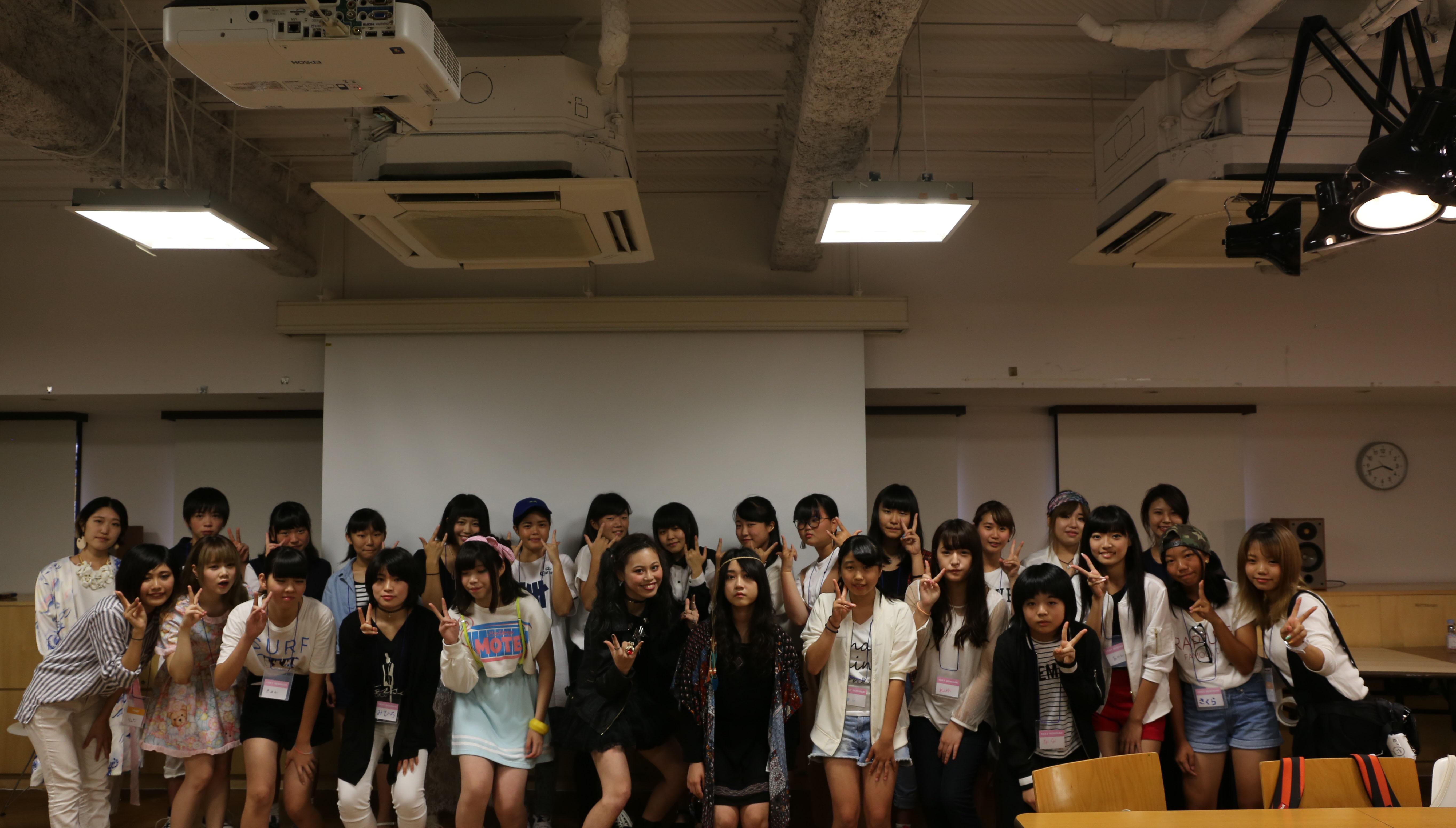 HS8月サマセミ5.JPG