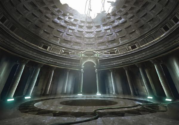 VRゲーム資料8.jpg