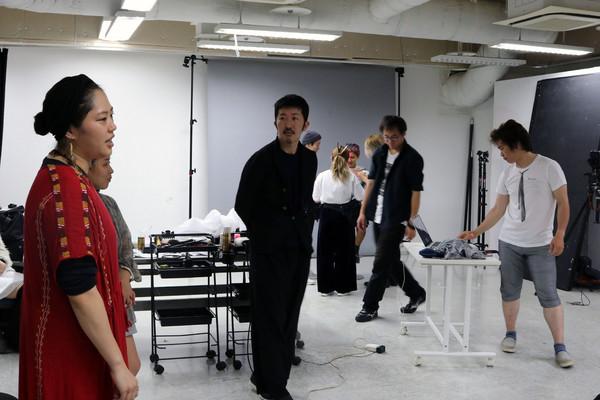 VDH東京_有川講師16.JPG