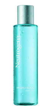 Neutrogena Hydro Boost Clear Lotion 150mlHigh.jpg