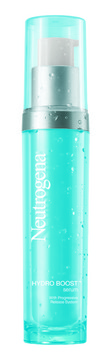 Neutrogena Hydro Boost Serum 30mL.jpg