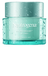 Neutrogena Hydro Boost Gel Cream 50gH.jpg
