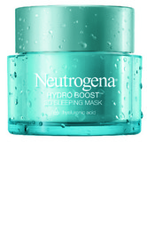 Neutrogena Hydro Boost Sleep Pack 50gH.jpg