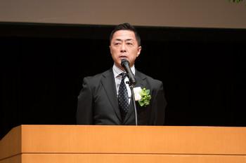 石川代表 (2).jpg