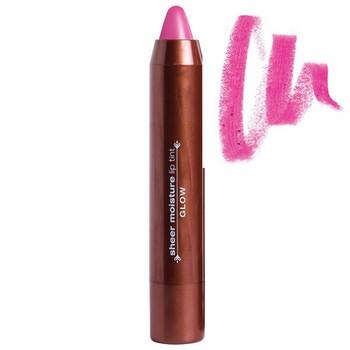 370-sheer moisture lip tint_glow_2.jpg