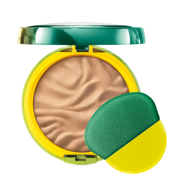 ButterBronzer_Compact w Brush_sm.png