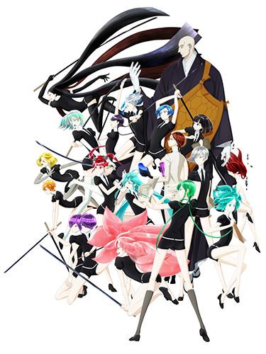 宝石メインビジュアル_fix_R006_062.jpg