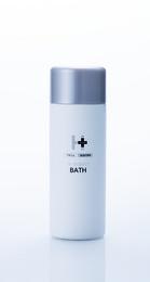 Hydrogen_Plus_bath.jpg