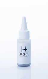 Hydrogen_Plus_HGC.jpg