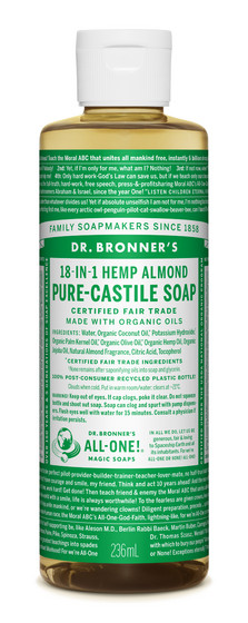 JP-Liquid_Soap-8oz-almond.jpg