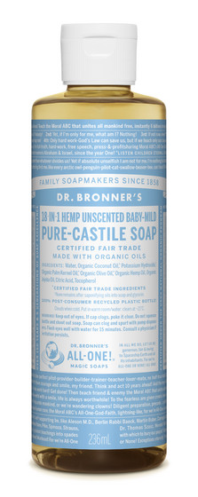 JP-Liquid_Soap-8oz-babyunscented.jpg
